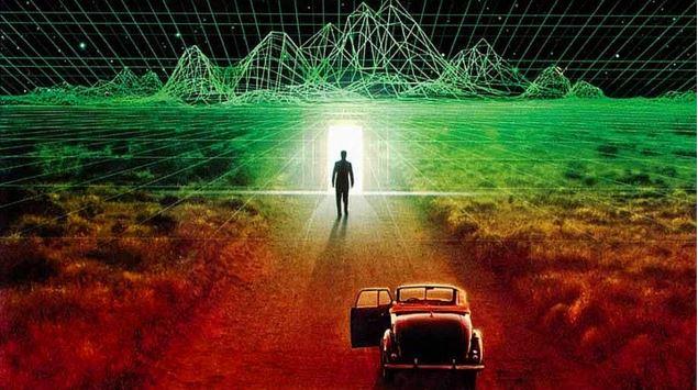 Filmlerde İslenen Temalar İzlenme Oranını Nasıl Etkiler