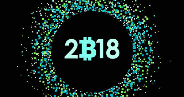2018 Bitcoin Yorumları